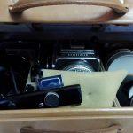 Estimer appareil photo suédois Hasselbald