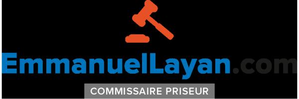 emmmanuellayan.com-logo